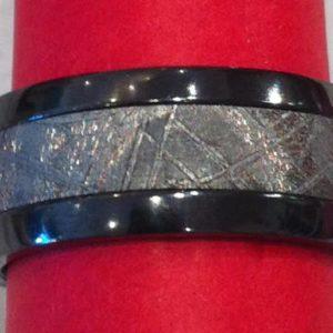 gallery_meteorite-BZ-9mm-2-5-2.jpg