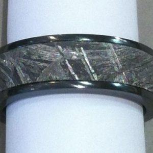 gallery_meteorite-BZ-Flat.jpg