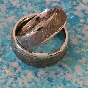 gallery_meteorite-CC-couple-8mm-6mm.jpg