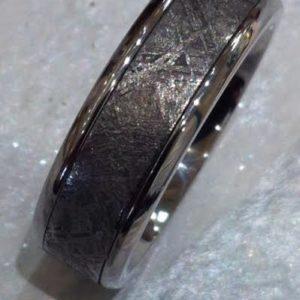 gallery_meteorite-CC-flat-rnded-edges-7mm.jpg