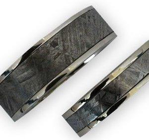 gallery_meteorite1-Plat-18kw.jpg