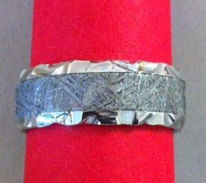 gallery_meteorite3b.jpg