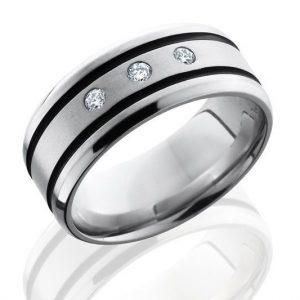 Cobalt-Chrome-3-Diamond.jpg