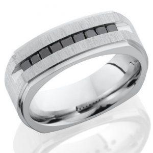 Cobalt-Chrome-Euro-Black-Diamonds.jpg