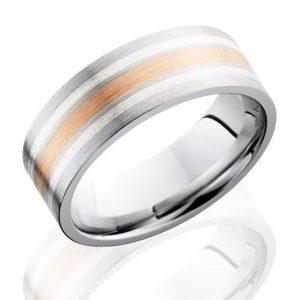 Cobalt-Chrome-Rose-Gold-Sterling.jpg