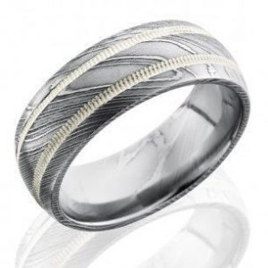 Damascus-Double-Silver-Milgrain.jpg