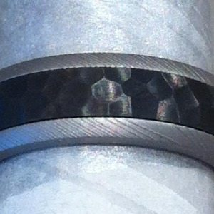 Damascus-Hammered-Black-Zirconium.jpg