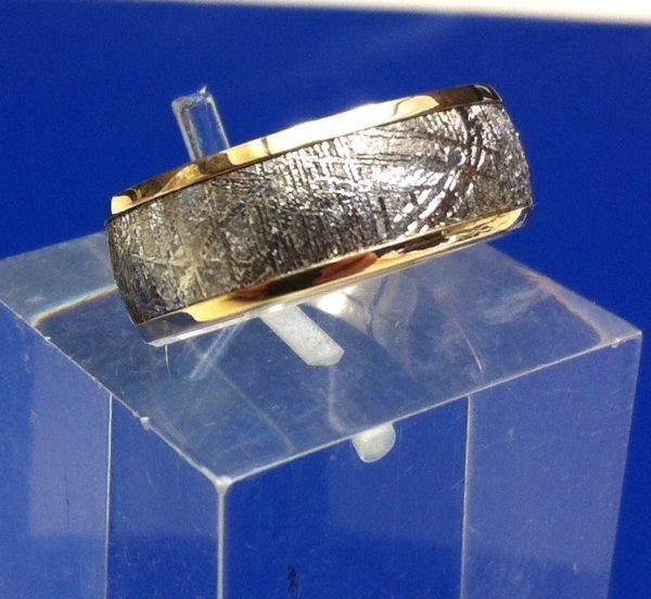 Meteorite-14ky.jpg