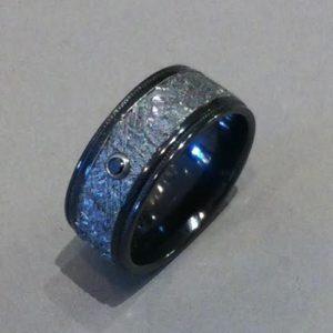 Meteorite-Black-Diamond.jpg