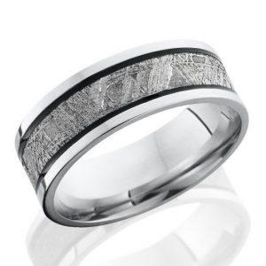 Meteorite-Cobalt-Black-Enamel-Lg..jpg
