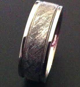 Meteorite-Cobalt-Chrome-milgrain.jpg