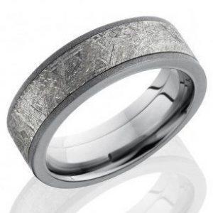 Meteorite-Titanium1.jpg