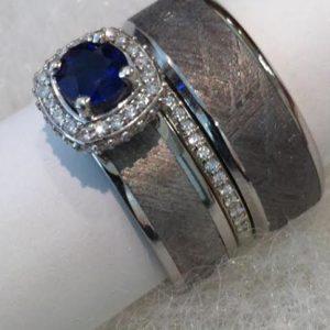 Meteorite-Wedding-Set.jpg