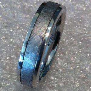 Meteorite-in-Pt..jpg