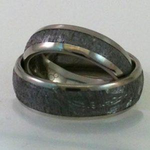 Meteorite-rings-for-a-couple-titanium.jpg