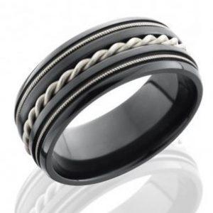 Black-Zirconium-Braided.jpg