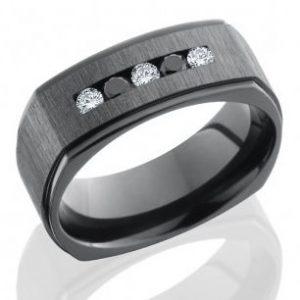 Black-Zirconium-Euro-Sq.-3-white-2-black-dias..jpg