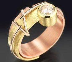 Contemporary-Engagement-Off-Set-Diamond-6.jpg