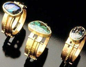 Contemporary-Opals-3.jpg