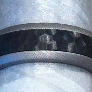 Damascus-Hammered-Black-Zirconium-1.jpg