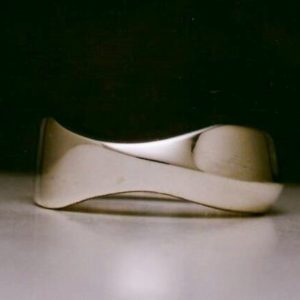 Driftwood-wedding-mans-01.jpg