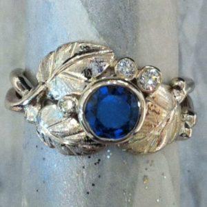 Imagine-custom-natural-sapphire.jpg