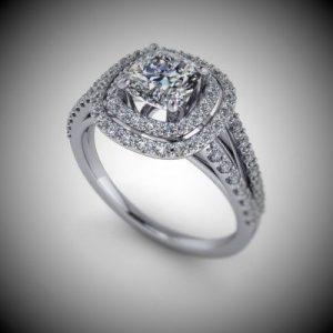 Lavish-70-diamonds-split-shank-1.jpg