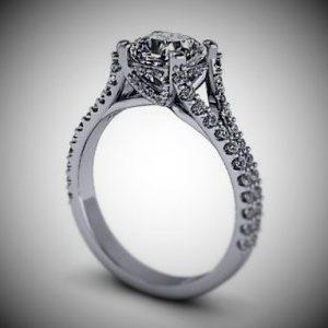 Lavish-78-diamond-studded-split-arch-2.jpg