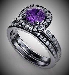 Lavish-Concept-Purple-Sapphire-Halo-1.jpg