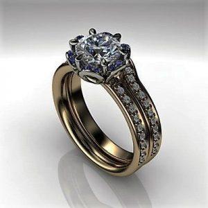 Lavish-Concept-Two-Tone-Sapphires-Halo.jpg