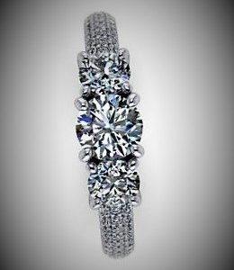 Lavish-Three-Stone-Diamonds-on-the-shankA-1.jpg