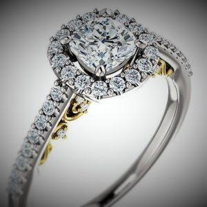 Lavish-Two-Tone-46-Diamonds-1.jpg