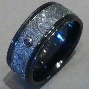 Meteorite-Black-Diamond-1.jpg