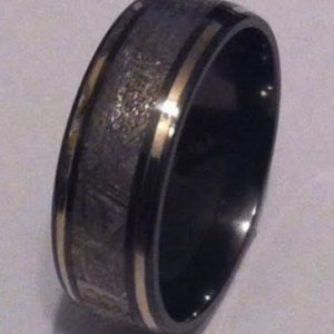 Meteorite-Black-Zirconium-14kw-1.jpg