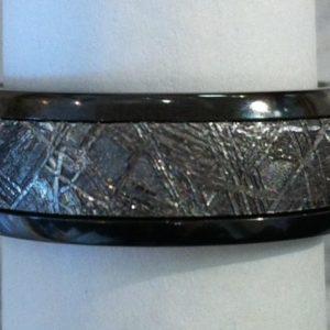 Meteorite-Rounded-BZ-1.jpg