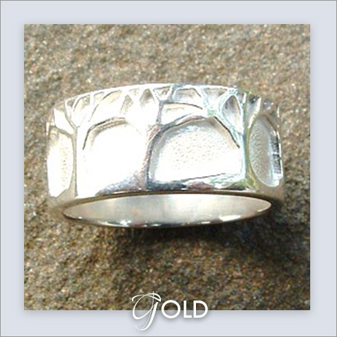 Alternative Rings for Men Rings Unique