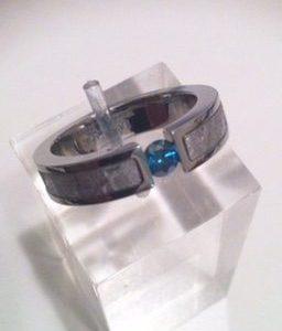 Blue-Diamond-Meteorite-Engagement-Ring.jpg