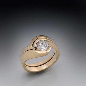Eternity-By-Pass-Large-Diamond-Bridal-Set.jpg