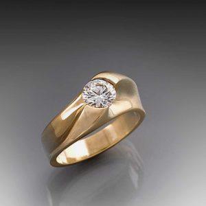 Eternity-Gentle-Twist-Round-Diamond.jpg
