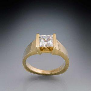 Eternity-Princess-Engagement-Euro-Sq.jpg