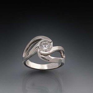 Eternity-Swirl-Large-Diamond.jpg