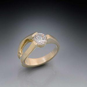 Eternity-Triple-Crown-Large-Diamond-1.jpg