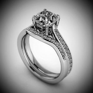 Lavish-Diamond-Studded-for-Cushion-1.jpg