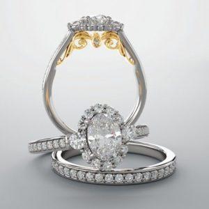 Lavish-Oval-Diamond-Art-Deco-Two-Tone.jpg