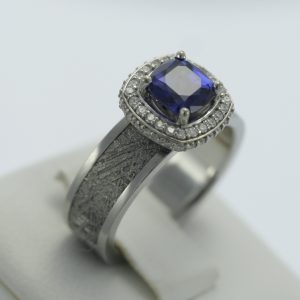 Meteorite-Sapphire-Engagement.jpg