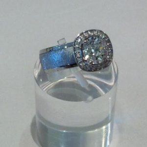 Meteorite-engagement-ring-with-diamond-halo.jpg
