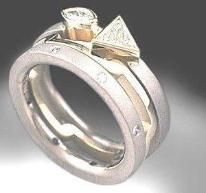 Style-Double-Diamond-Set.jpg