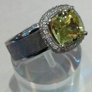 Yellow-Sapphire-Meteorite-Engagement.jpg