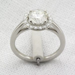 gallery_Sarahs-Ring-Arched.jpg