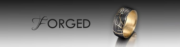 banner-forged2